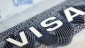 Trump administration reconfirms its intent to rescind US H4 Visa rule