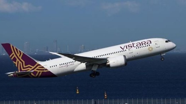 Image result for Vistara Airlines Offers Cheap Tickets On