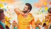 Viswasam: Ajith Kumar had to vacate his room for Ranveer Singh