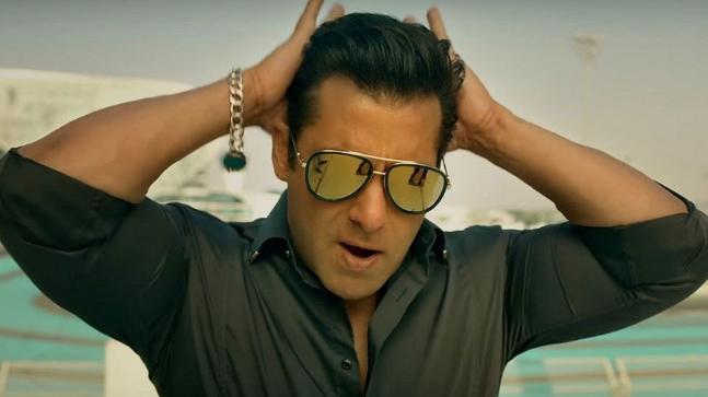 Google Says Salman Khan Is Worst Bollywood Actor After Race 3