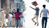 Saifuddin Soz's latest book on Kashmir is about half-truths