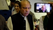 After first night in lavish jail, Nawaz Sharif, Maryam to face court today