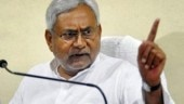 Chief Minister Nitish Kumar eases liquor laws in Bihar
