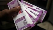 How a goat-seller's son ended up with Rs 163 crore in cash