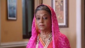 Veteran actress Rita Bhaduri dies at 62