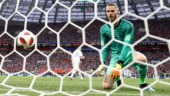 World Cup 2018: David De Gea, trolled and humiliated, promises to bounce back