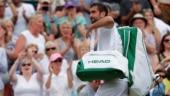 Wimbledon 2018: Marin Cilic knocked out, Nadal and Djokovic advance