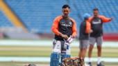 When MS Dhoni asked his men not to publicly celebrate ODI win vs Australia