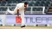 Bhuvneshwar Kumar to undergo rehabilitation at National Cricket Academy: Report