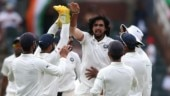 Zaheer Khan wants Ishant Sharma to step up in Test series vs England