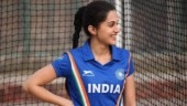 Taapsee Pannu keen to play Mithali Raj in her biopic