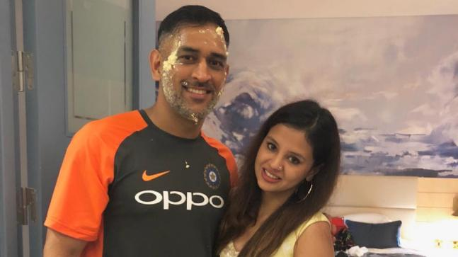 Ms Dhoni Turns 37 37 Cool Facts About Captain Cool Sports News