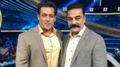 Salman Khan's Dus Ka Dum to be revamped; only celebs to participate