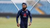 Former England captains blast selectors for recalling Adil Rashid in Test squad