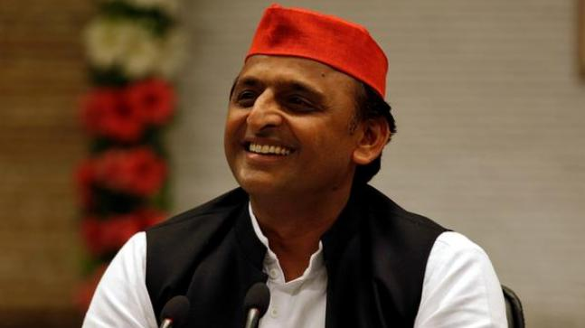 SP to contest in Madhya Pradesh elections
