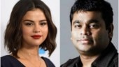 Is AR Rahman listening? Selena Gomez wants to sing for him