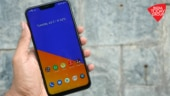 Asus ZenFone 5Z review: The OnePlus 6 killer?