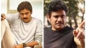 Telugu mid-year report 2018: Officer to Agnyaathavaasi, worst flops so far