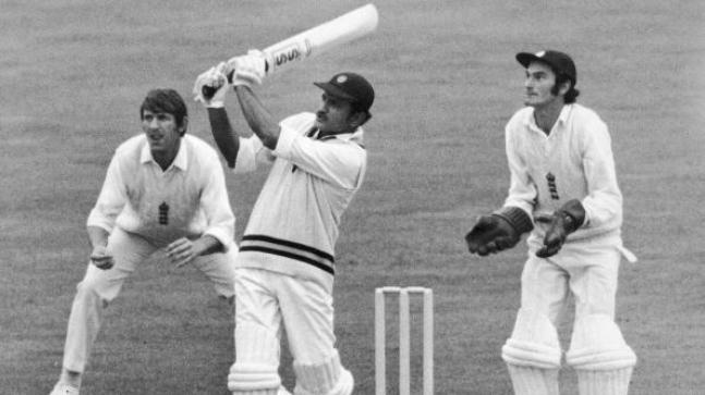 India In England Brief History Of 6 Test Wins In 43 Years