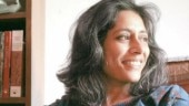 Of loss, longing and almost happy ending: Anuradha Roy creates characters that will stay with readers