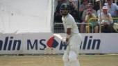India vs Essex: Kohli, Karthik slam fifties as India post 322/6 on Day 1
