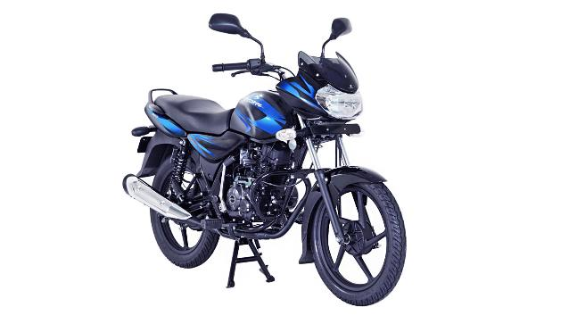 The launch of this new offer comes at a time when Bajaj has announced a highly productive and successful last month in terms of sales with a whopping business growth of 65 per cent when compared to the numbers from June 2017.