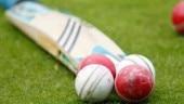 #OperationKabootarbazCricketers: Immigration Fraud Stumps Cricket