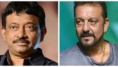 RGV planning another Sanjay Dutt biopic: We don't need anymore