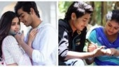 Dhadak completely missed the point of Sairat