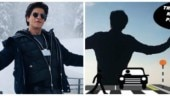 Assam cop uses Shah Rukh's signature move to convey traffic rules, gets thumbs up from SRK