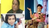 8 Indian transgender people who were the firsts in their fields