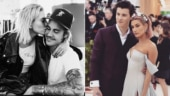Shawn Mendes reveals how he reacted to ex Hailey Baldwin and Justin Bieber's engagement