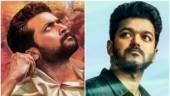 Vijay's Sarkar to clash with Suriya's NGK on Diwali 2018?
