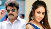 Director Sundar C to drag Sri Reddy to court for sexual harassment claims