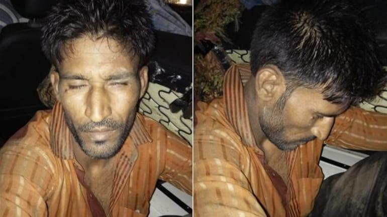 Rakbar Khan died in police custody, says Rajasthan home minister