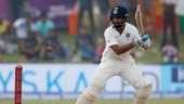 India vs England: I am worthy enough to be part of Team India, says Pujara