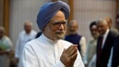 Even Manmohan Singh was a lateral entry, says PMO