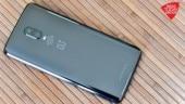 Xiaomi Redmi Note 5 Pro, OnePlus 6, iPhone X: Best phones to buy in July