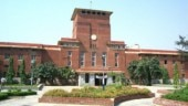 DU Sixth Cut-Off List 2018 released: Admission to popular courses still available at Gargi College