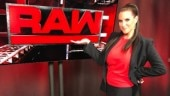 Stephanie McMahon could reveal WWE's first all women's pay-per-view event this autumn, according to reports (Stephanie McMahon Twitter Photo)
