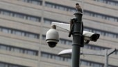 All police stations, chowkis in Delhi to have CCTVs by mid October