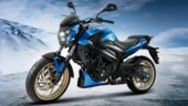 Bajaj Dominar 400 price hiked again