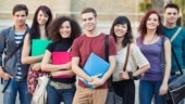 Indian universities are going to offer a great deal for international students: Check here what it is