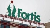 Malaysia's IHH Healthcare wins Fortis bid, to invest Rs 4,000 crore