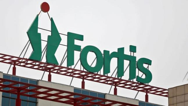Malaysia's IHH Healthcare wins race for Fortis, to invest Rs 4,000 crore