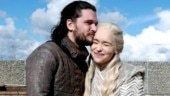 Game of Thrones: Here's when you can expect the final season to hit your screens