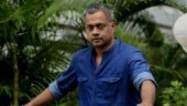 Why was Pelli Choopulu remake shelved? Producer Gautham Menon reveals
