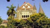 Who is responsible for the upkeep of Mumbai-Goa Highway, Bombay HC asks Centre, Maharashtra, NHAI