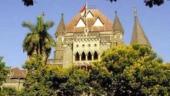 Who is responsible for the upkeep of Mumbai-Goa Highway, Bombay HC asks Centre, Maharashtra, NHAI