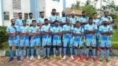 Asian Games 2018: Sreejesh to lead Indian hockey team as Rupinder returns